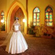 bride-outside-st-theresa