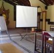 chapella-lapa-conference1