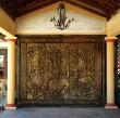 chapel-la-lapa-doors