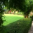 garden-chapel-2