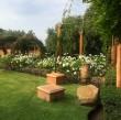 garden-chapel-4