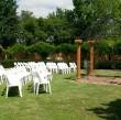 garden-chapel02
