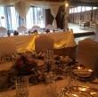 lapa-main-table