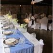main-table-tuscana-lapa