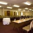 manet-conference-set-up