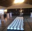 tuscana-lapa-conference