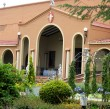 village-hall-functions-exterior