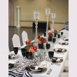 wedding-decor01