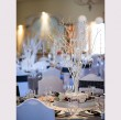 wedding-decor03