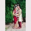 weddinggallery206-16