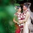 weddinggallery06-16