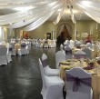 wedding-village-hall
