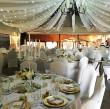 wedding-tuscana-lapa