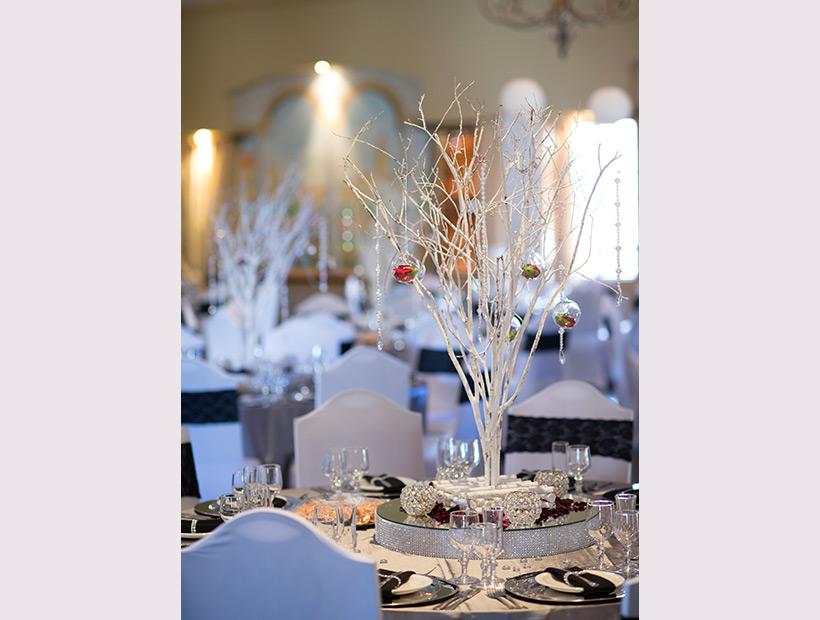 wedding-decor03