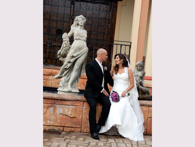 weddingatmcc02