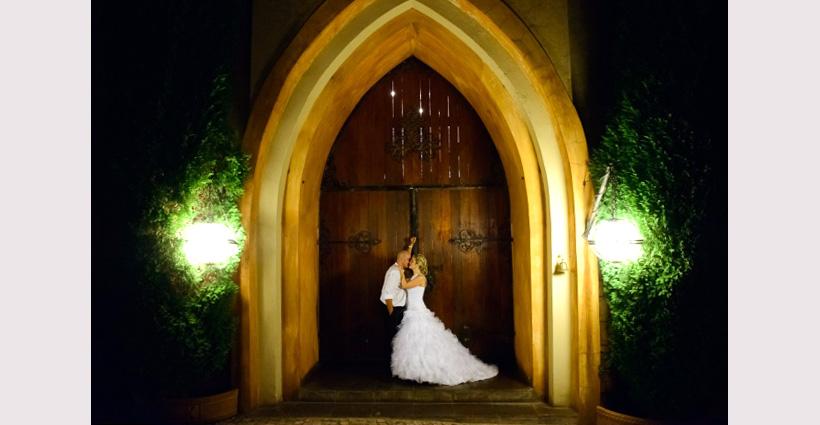 weddingatmcc25