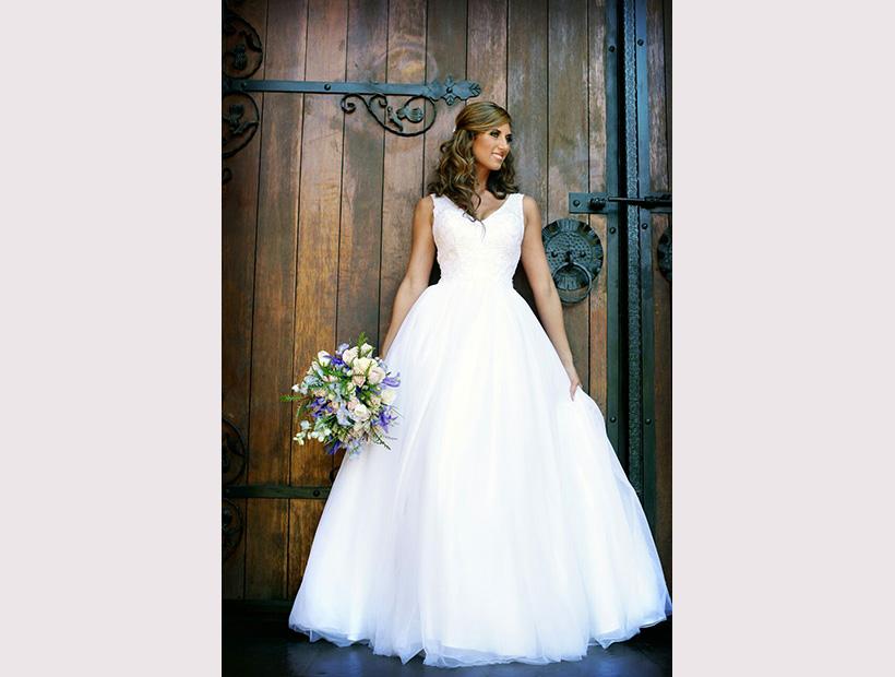 weddingatmcc32